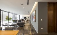 003-wide-house-augusto-quijano-arquitectos