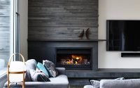 004-aireys-inlet-home-camilla-molders-design