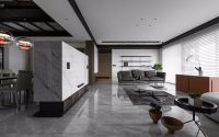 004-apartment-hsinchu-city-vattier-interior-design