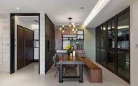004-apartment-hsinchu-shiang-chi-interior-design