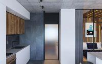 004-apartment-kotelniki-geometrium-dsgn