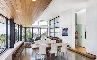 004-cornelio-residence-anders-lasater-architects