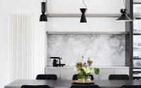 004-drf-residence-mim-design