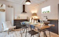 004-home-paris-rnovation-dcoration-dintrieurs