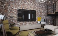 004-house-moscow-love-interior