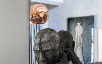 004-house-padova-claudia-pelizzari-interior-design