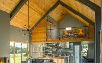 004-modern-barn-joan-heaton-architects