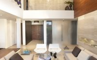 004-modern-miami-home-dkor-interiors