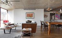 004-penthouse-sydney-stukel-stone