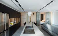 004-tlv-apartment-keren-atzmon