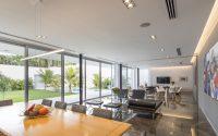 004-wide-house-augusto-quijano-arquitectos