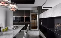 005-apartment-hsinchu-city-vattier-interior-design