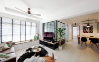 005-apartment-singapore-free-space-intent