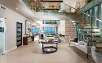 005-capistrano-beach-house-meridith-baer-home