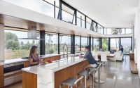 005-cornelio-residence-anders-lasater-architects