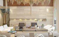 005-modern-miami-home-dkor-interiors