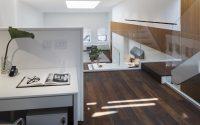 005-noho-loft-dxa-studio