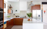 005-pacific-palisades-remodel-natalie-myers