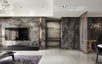 005-van-der-vein-ris-interior-design