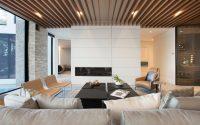 005-waterfront-elegance-dkor-interiors