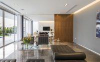 005-wide-house-augusto-quijano-arquitectos