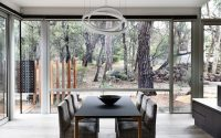 006-aireys-inlet-home-camilla-molders-design