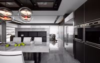 006-apartment-hsinchu-city-vattier-interior-design