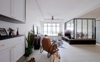 006-apartment-singapore-free-space-intent