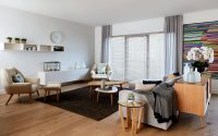 006-belvedere-glenvill-homes