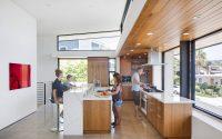 006-cornelio-residence-anders-lasater-architects