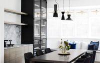 006-drf-residence-mim-design