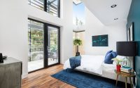006-home-brooklyn-bold-york-design