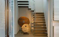 006-modern-miami-home-dkor-interiors