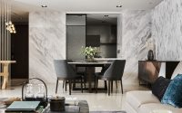 006-van-der-vein-ris-interior-design