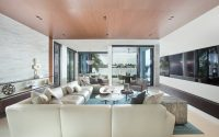 006-waterfront-elegance-dkor-interiors