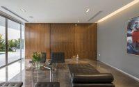 006-wide-house-augusto-quijano-arquitectos