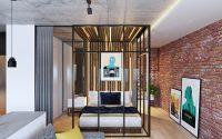 007-apartment-kotelniki-geometrium-dsgn