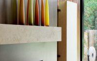 007-brentwood-residence-studio-william-hefner