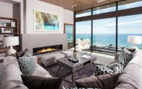 007-capistrano-beach-house-meridith-baer-home