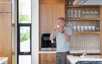 007-cornelio-residence-anders-lasater-architects