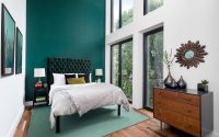 007-home-brooklyn-bold-york-design