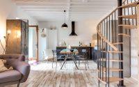 007-home-paris-rnovation-dcoration-dintrieurs