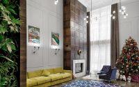 007-prairie-house-interior-33by-architecture-W1390