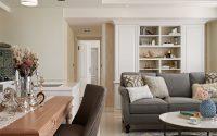 007-sunny-boudoir-ris-interior-design