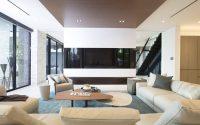 007-waterfront-elegance-dkor-interiors