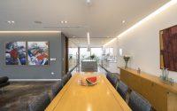 007-wide-house-augusto-quijano-arquitectos