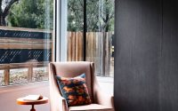 008-aireys-inlet-home-camilla-molders-design