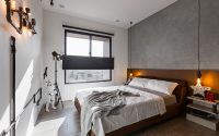 008-apartment-hsinchu-shiang-chi-interior-design