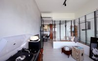 008-apartment-singapore-free-space-intent