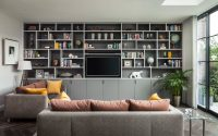 008-home-london-emr-home-design